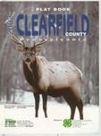 Title Page, Clearfield County 2002
